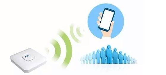讯道通信工程